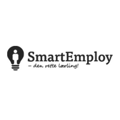 SmartEmploy Opplærlingskontor