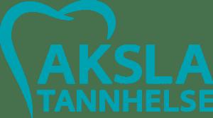 Tannklinikken Aksla Tannhelse